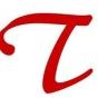 Logo empresa: troya instalaciones