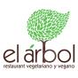 Logo empresa: el Árbol