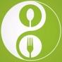 Logo empresa: el huerto de jazmín