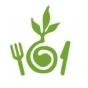 Logo empresa: veggieland