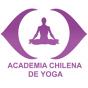 Logo empresa: academia chilena de yoga (las condes)