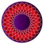Logo empresa: estudios bikram yoga (centro)