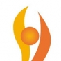 Logo empresa: bikram yoga