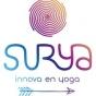 Logo empresa: surya