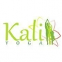 Logo empresa: kali yoga