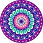 Logo empresa: naia studio