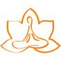 Logo empresa: nueva escuela de yoga