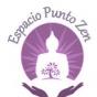 Logo empresa: espacio punto zen