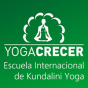 Logo empresa: yogacrecer