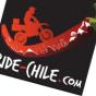 Logo empresa: ride chile
