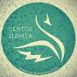 Logo empresa: centro hamsa