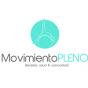 Logo empresa: movimiento pleno