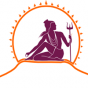 Logo empresa: espacio la montaña