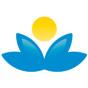 Logo empresa: yogasoy