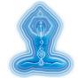 Logo empresa: hari nam. escuela de kundalini yoga