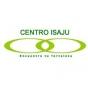 Logo empresa: centro isajú yoga y meditación