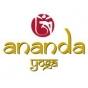 Logo empresa: satyananda niketan