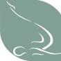 Logo empresa: pilates ikasport