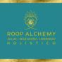 Logo empresa: roop alchemy