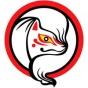 Logo empresa: seikyou dojo