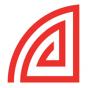 Logo empresa: generaser