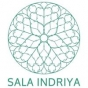 Logo empresa: sala indriya
