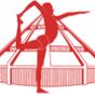 Logo empresa: sala yoga iyengar