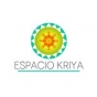 Logo empresa: espaciokriyachile