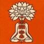 Logo empresa: casafen yoga integrativo