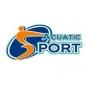 Logo empresa: acuaticsport