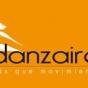 Logo empresa: academia danzaire