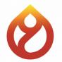 Logo empresa: yoganow