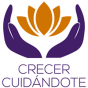 Logo empresa: crecer cuidándote