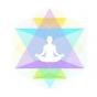 Logo empresa: elemental yoga
