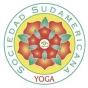 Logo empresa: sociedad sudamericana de yoga