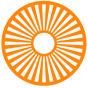 Logo empresa: círculo pránico