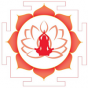 Logo empresa: instituto chileno de yoga