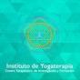 Logo empresa: instituto de yogaterapia