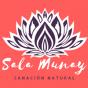 Logo empresa: sala munay