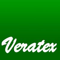 Logo empresa: veratex (san ignacio)
