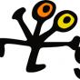 Logo empresa: chile server electronic