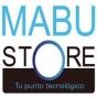 Logo empresa: mabu store