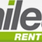 Logo empresa: chilean rent a car