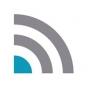 Logo empresa: domus tech