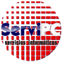 Logo empresa: servipc