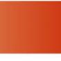 Logo empresa: academia de baile jose luis tejo