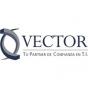 Logo empresa: vector