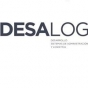 Logo empresa: desalog