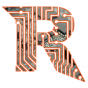 Logo empresa: repara tu pc