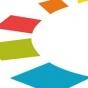Logo empresa: unysoft
